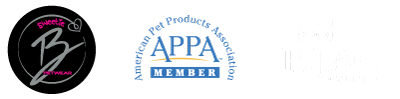 Sweetie B Petwear American Pet Product Association (APPA) PIJAC Member